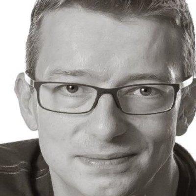 Martin de Boer