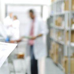 Is uw organisatie volwassen genoeg voor een demand-driven supply chain?