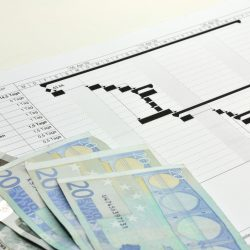 Stappenplan voor succesvolle ERP pakketselectie