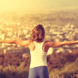 10 gewoontes van kneiter goed leiderschap