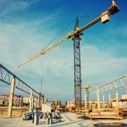 Logistiek engineer: valideer je supply chain inrichting jaarlijks bij snel veranderende business