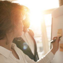 ERP implementeren: vermijd onderschatting en automatiseer alleen de structuur