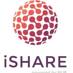 UC Group werkt mee aan iSHARE: gecontroleerde gegevensuitwisseling