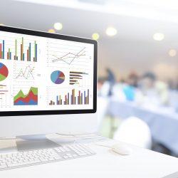 De schone schijn van datavisualisatie