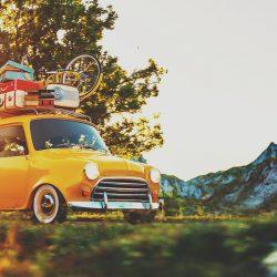 ERP implementeren: focus op de reis en leg verantwoording bij de business