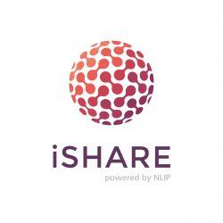 iSHARE vanaf vandaag voor iedereen in de logistiek beschikbaar