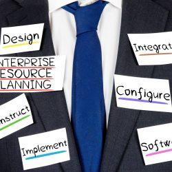 Succesvol ERP implementeren betekent de juiste keuzes maken