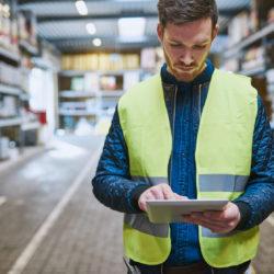 Delivery performance: hoe perfecte orders bijdragen aan hogere marge