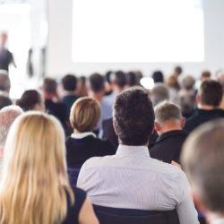 UC Group lanceert UCademy