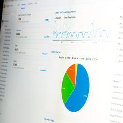 Macht aan de gebruiker met Embedded Analytics