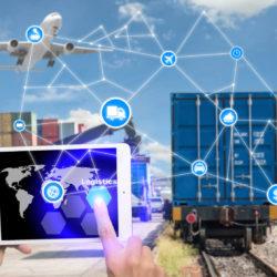 Supply Chain van de toekomst: van daadkracht naar holistisch denken