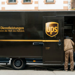 Retailer en vervoerder: 'bezorging wijzigen' moet makkelijker!