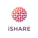ECS en UC Group eerste internationale Implementatiepartners van iSHARE