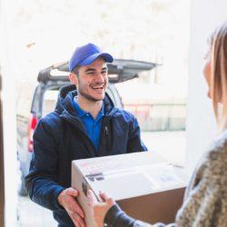 Maak van een solide customer service een concurrentievoordeel!