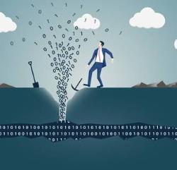 Bouwblokken voor een digitale transformatie in de maakindustrie