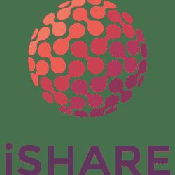 iSHARE Adoptie: UC Group neemt vanaf 1 oktober het stokje over.