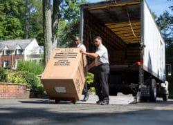 Toekomst Same Day Delivery ongewis: uitdagingen voor e-fulfilment zeker niet