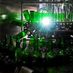 Case Irish Distillers & Pernod Ricard