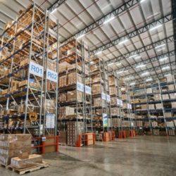 5 kanaries als noodklok voor je logistieke strategie