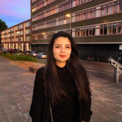 De eerste drie maanden als Logistics Engineer bij UC Group