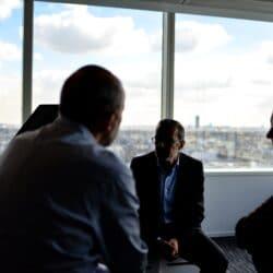 UC Group en Visma Connect brengen samen digitale oplossingen naar de logistieke markt
